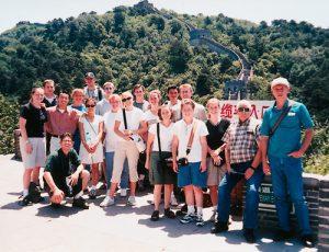1999 Study Group