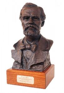 Karl B. Maeser Distinguished Faculty Lecturer Award