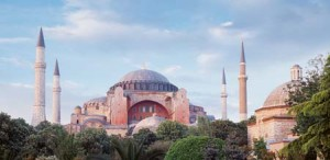 Ottoman Art