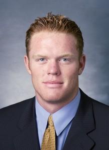 Ben Olsen
