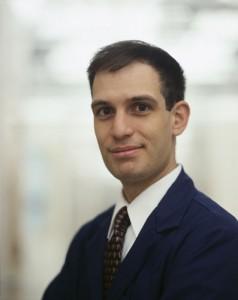 Ghaleb Husseini