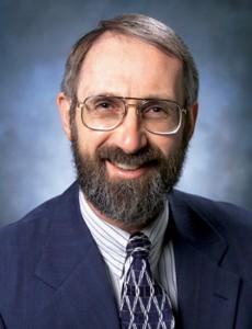 Berthold Weinstein