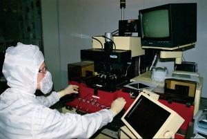 lab-tech
