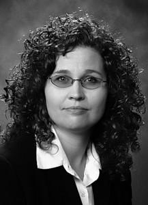 Lisa Bohman