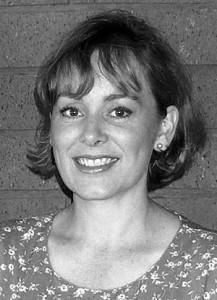 Deborah Suzuki