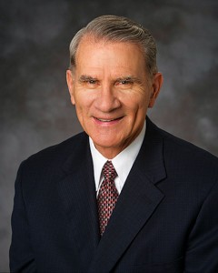 Jay Jensen