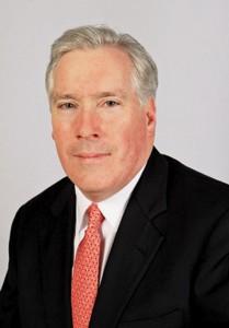 Allan O'Bryant