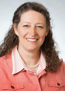 Jessica Weiss Kelly