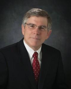 Stephen L. Guymon