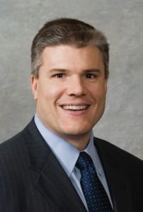 Eldon J. Passey