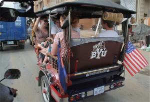 AttheY_Tuktuk_Spr14