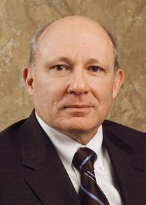 Thomas Vuksinick