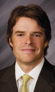 Vance Checketts