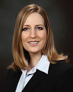 Lori Ellingford