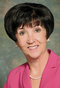 Patricia Roper