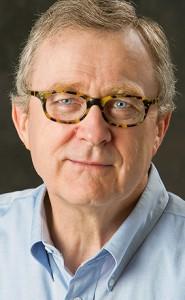 Anthony Morley