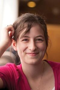Elise Biancardi