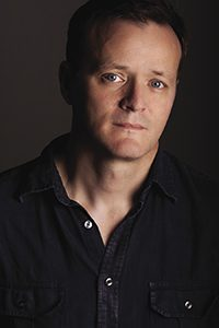 David Tinney