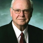 Clark Thorstenson