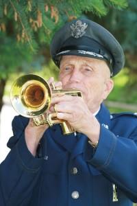 jack tueller trumpet