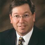 Gregory Moeller