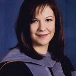 Vanessa Davis