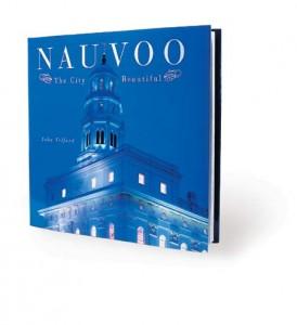 Nauvoo the City Beautiful