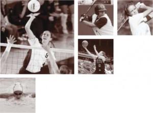 BYU Sports