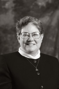 Juliana BoerioGoates