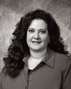 Lori Seely