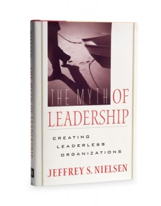 The Myth of Leadership