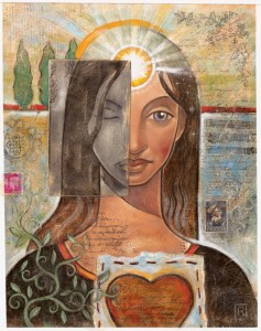 line upon line artwork main cover