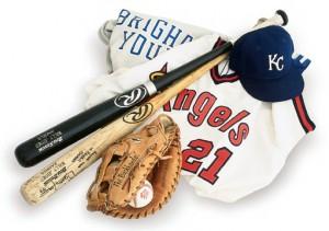 welcome to cougartown baseball