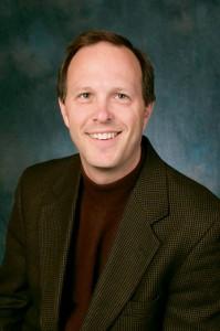 Carr C. Krueger