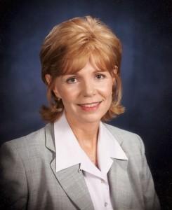 Lou Ann Christensen