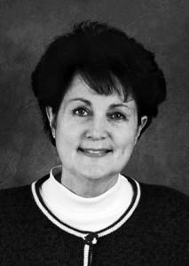 Ramona Murdock