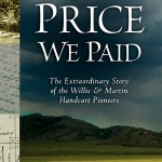 The Price We Paid