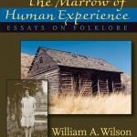 Marrow of Human Experience