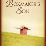 The Boxmaker's Son