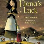 Fiona's Luck
