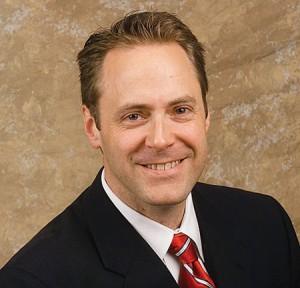 Kevin Stinger