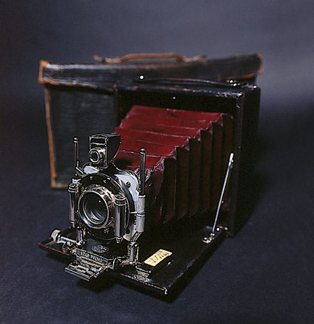 20th-century-camera