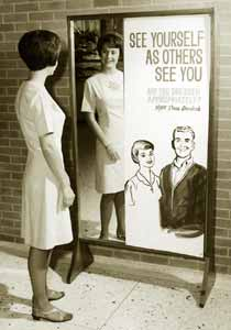 BYU dress code change