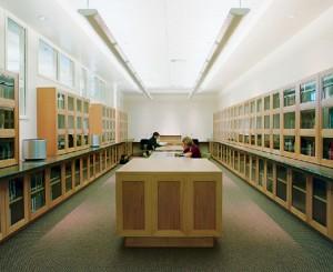 Provo Library