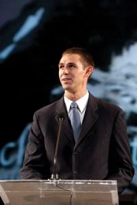 C. Seth Ensign