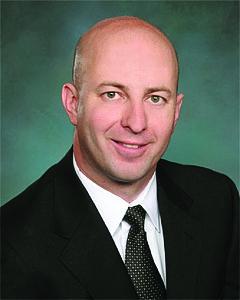 Jeffrey Fugal