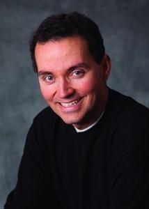 Mark Bennion