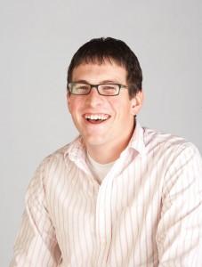 Adam Jones 2009
