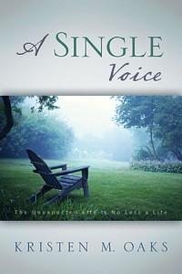 A Single Voice