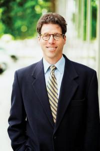 David Mindell